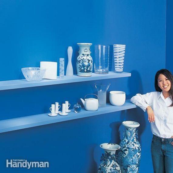 21-diy-floating-shelves-ideas