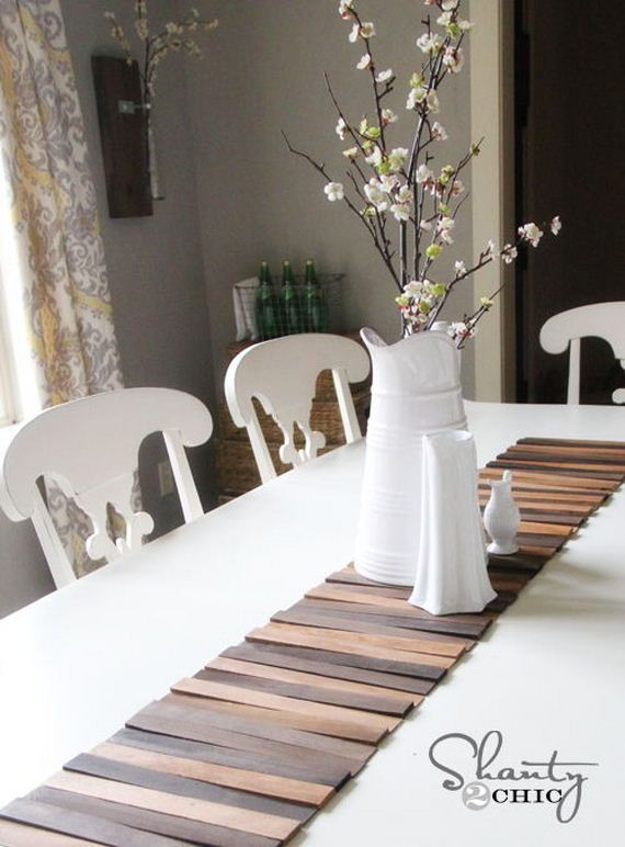 21-diy-project-ideas-with-shims