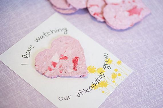 21-diy-valentines-craft-projects-for-kids