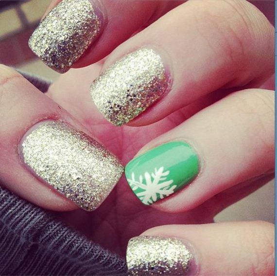 21-diy-winter-inspired-nail-ideas
