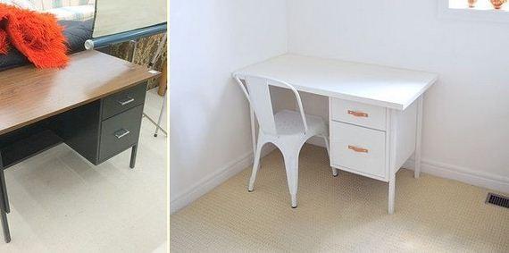 21-Furniture-Makeover