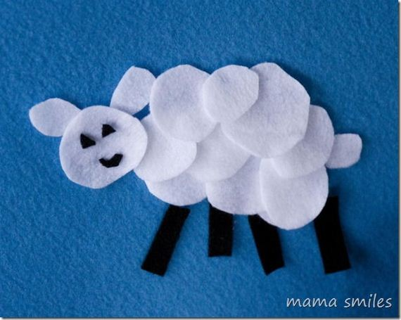 21-Lamb-and-Sheep-Crafts