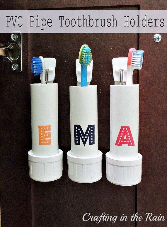 22-diy-perfect-storage-solutions