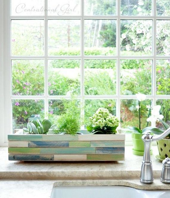 22-diy-project-ideas-with-shims
