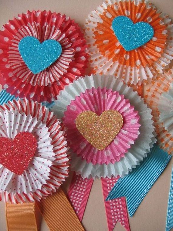 22-diy-valentines-craft-projects-for-kids