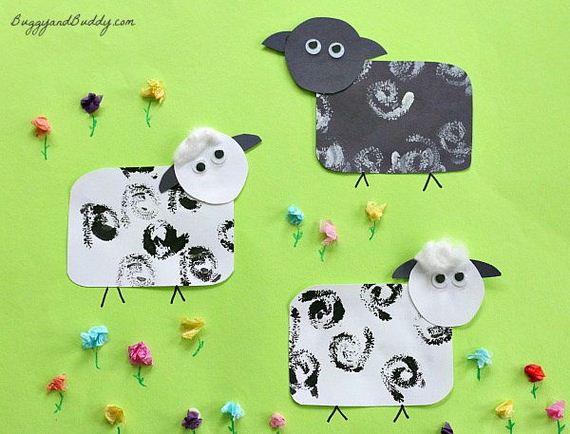 22-Lamb-and-Sheep-Crafts