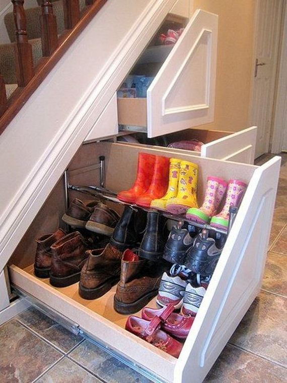 22-Winter-Storage-Solutions