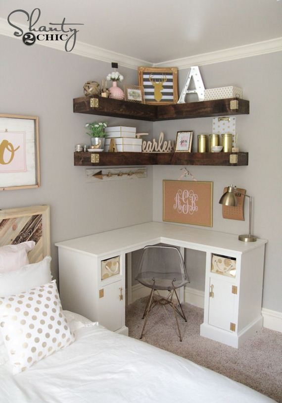 23-diy-floating-shelves-ideas