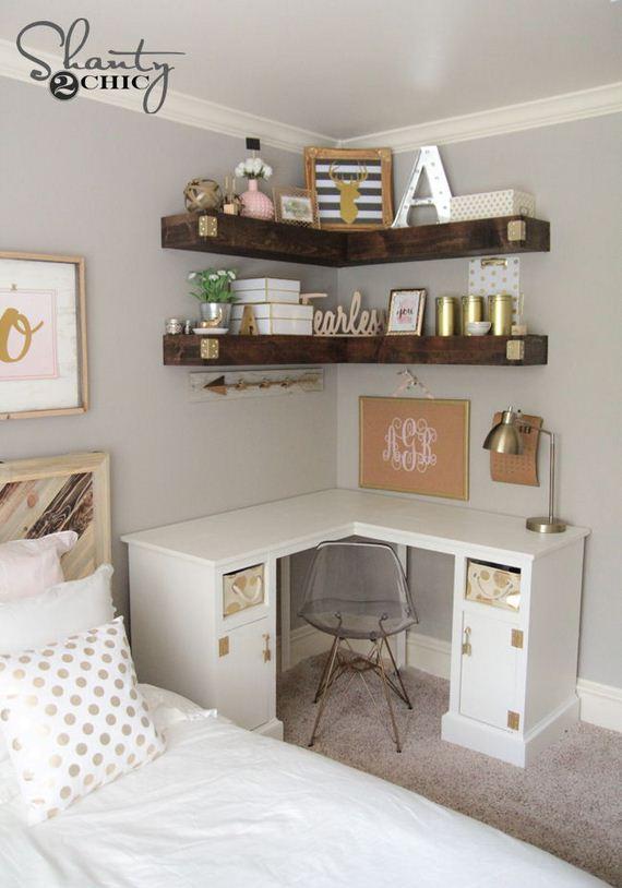 23-diy-floating-shelves-ideas