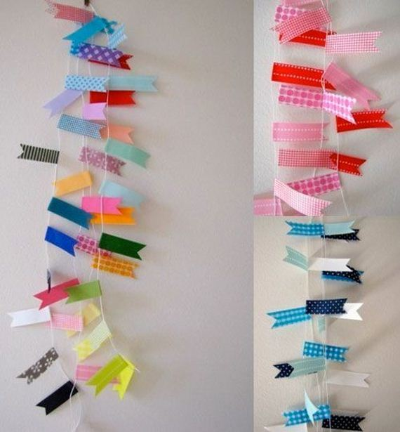 23-diy-garland-project-ideas