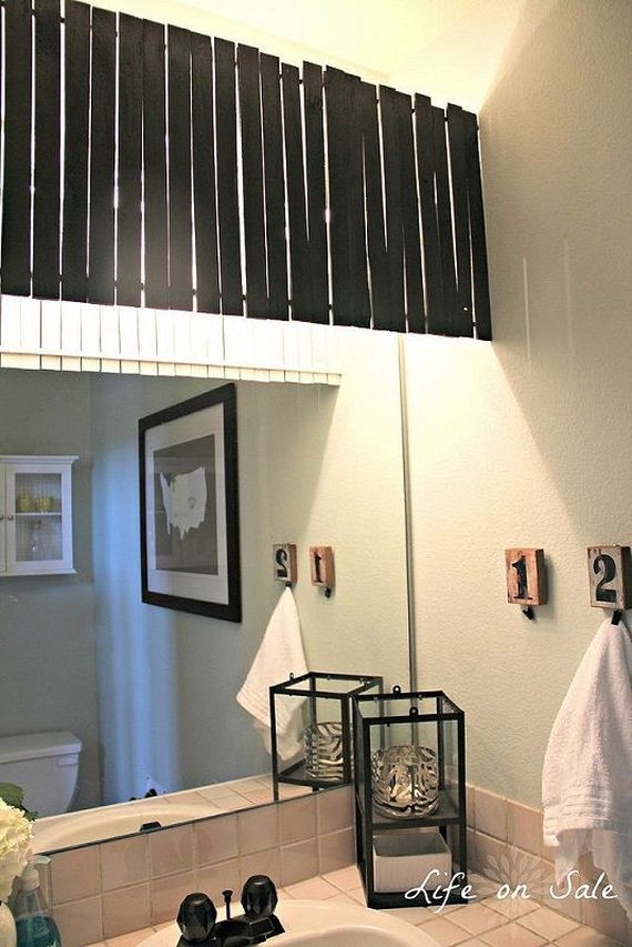 23-diy-project-ideas-with-shims