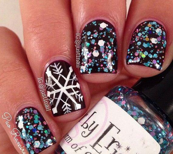 23-diy-winter-inspired-nail-ideas