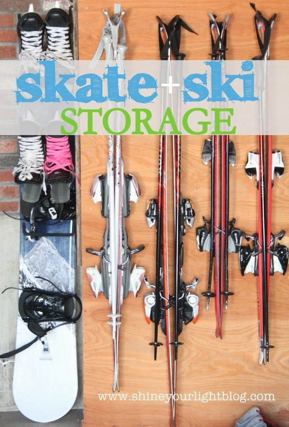 23-Winter-Storage-Solutions