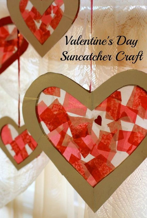 24-diy-valentines-craft-projects-for-kids