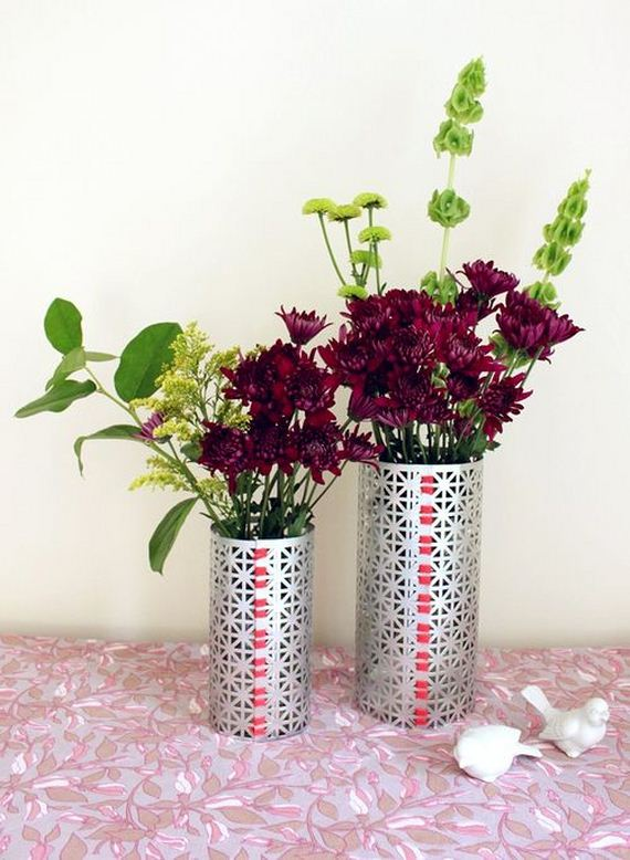 24-duct-tape-vases