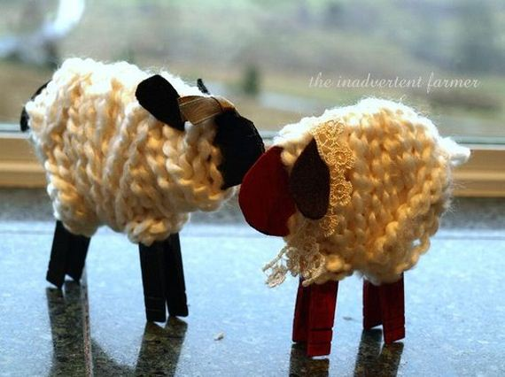 24-Lamb-and-Sheep-Crafts