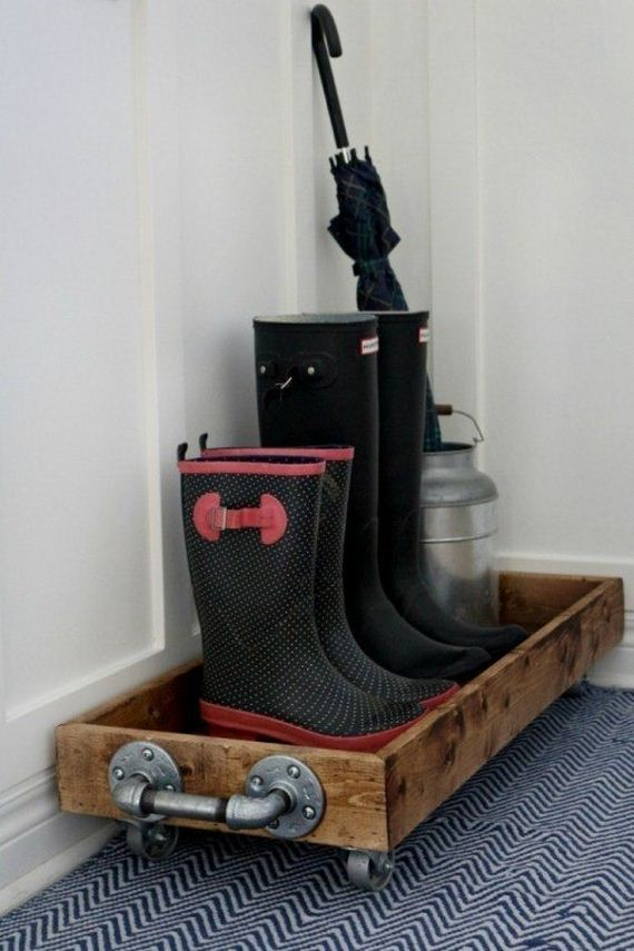 24-Winter-Storage-Solutions