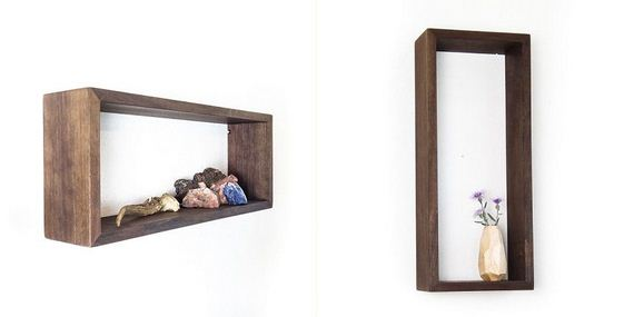 25-diy-floating-shelves-ideas