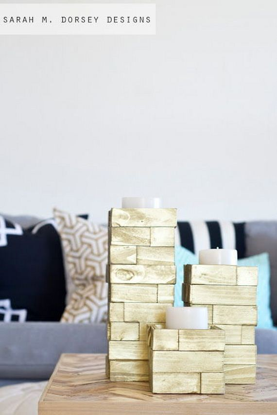 25-diy-project-ideas-with-shims