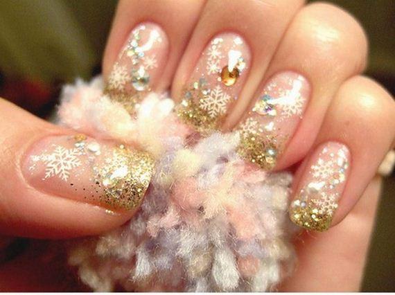 25-diy-winter-inspired-nail-ideas