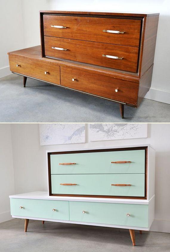 25-Furniture-Makeover