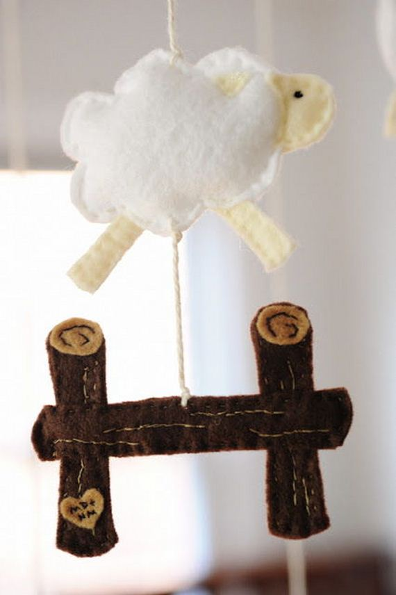 25-Lamb-and-Sheep-Crafts