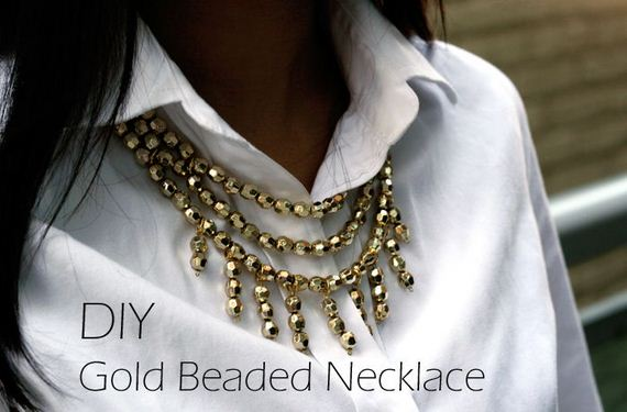 26-diy-fashion-project-ideas