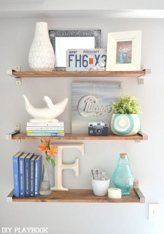 26-diy-floating-shelves-ideas