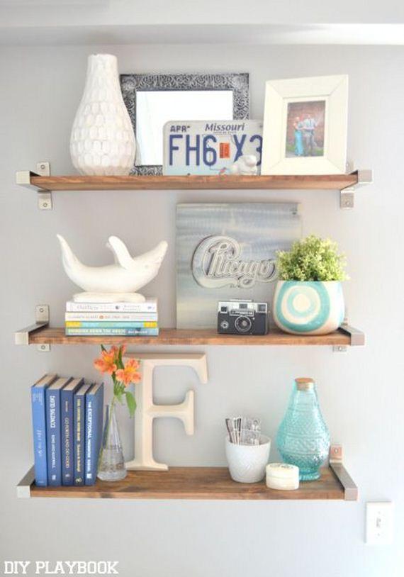 26-diy-floating-shelves-ideas