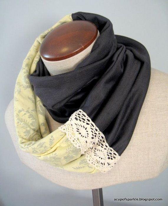 26-diy-no-knit-scarf