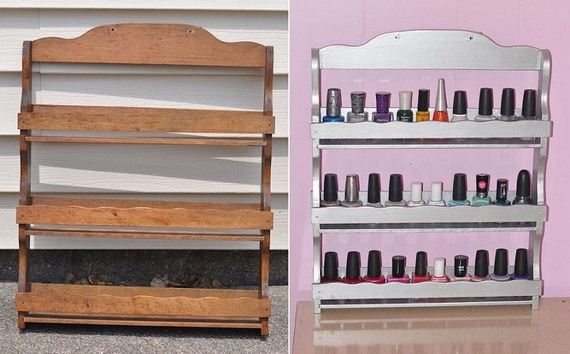 26-diy-perfect-storage-solutions