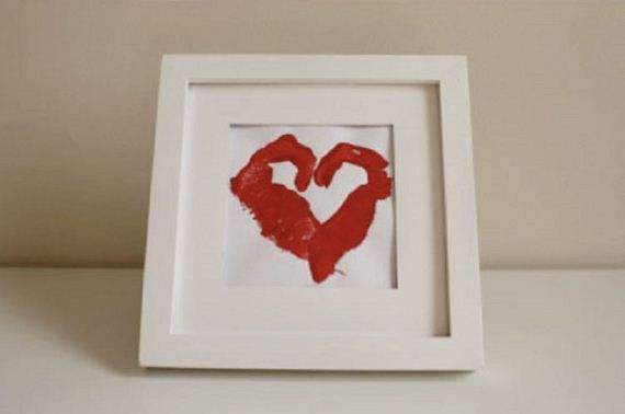 26-diy-valentines-craft-projects-for-kids