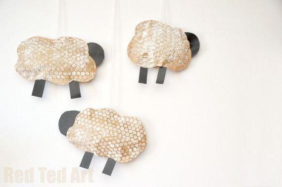 26-Lamb-and-Sheep-Crafts
