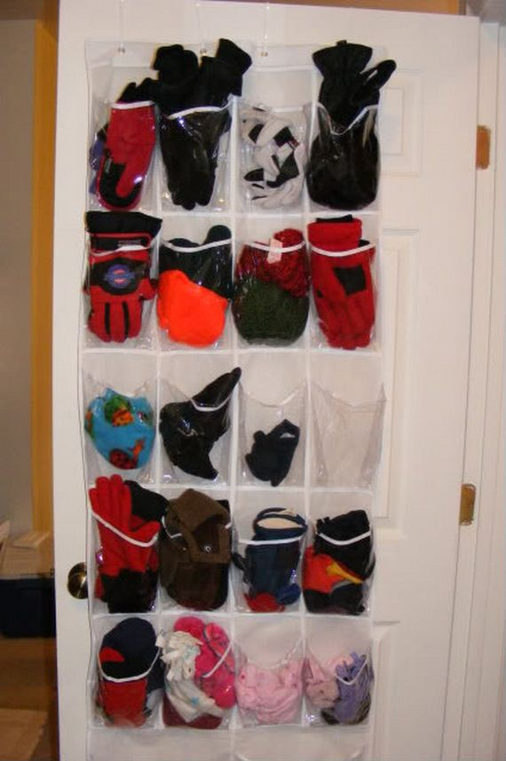 26-Winter-Storage-Solutions