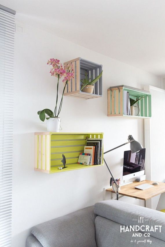 27-diy-floating-shelves-ideas