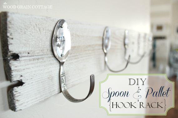 27-diy-spoons-mirror