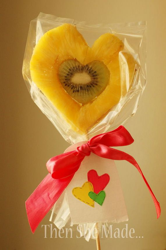 27-diy-valentines-craft-projects-for-kids