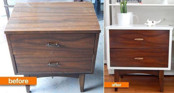 27-Furniture-Makeover