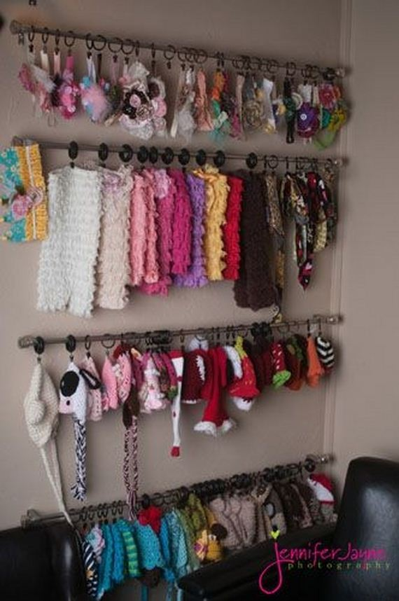 27-Winter-Storage-Solutions