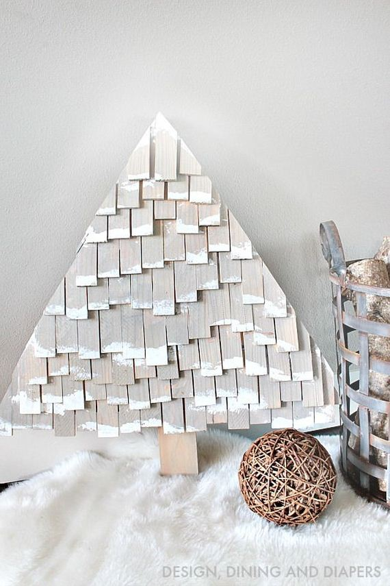 28-diy-project-ideas-with-shims