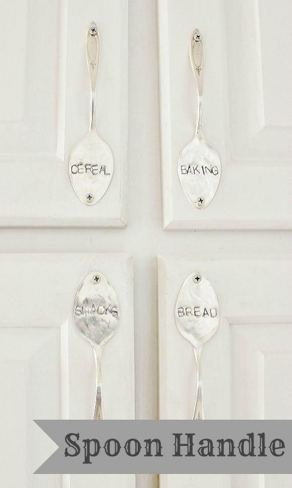 28-diy-spoons-mirror