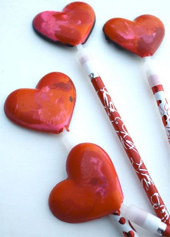 28-diy-valentines-craft-projects-for-kids