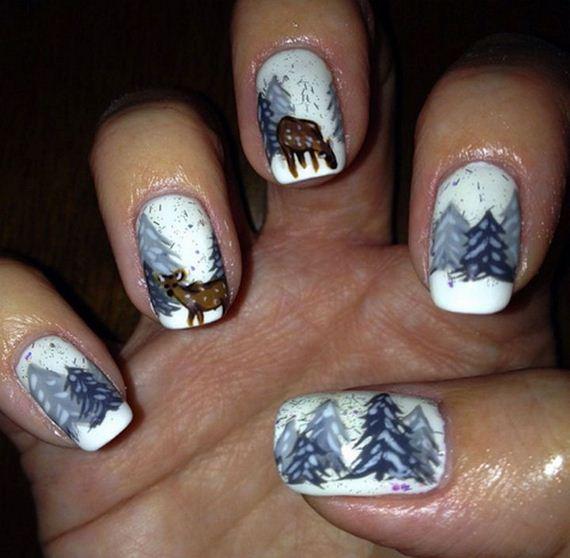 28-diy-winter-inspired-nail-ideas