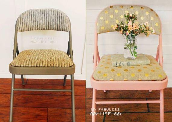 28-Furniture-Makeover