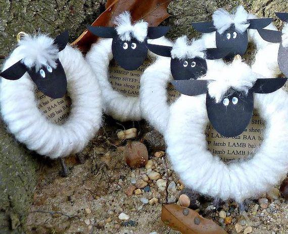 28-Lamb-and-Sheep-Crafts