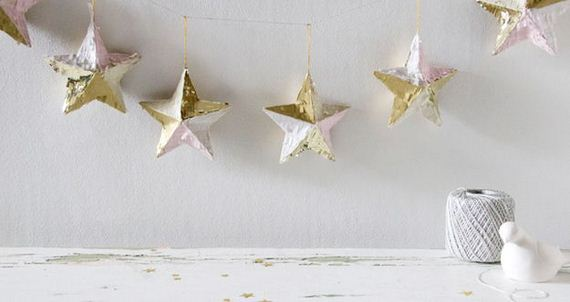 29-diy-garland-project-ideas