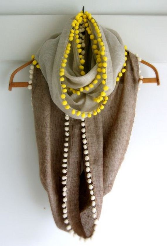 29-diy-no-knit-scarf