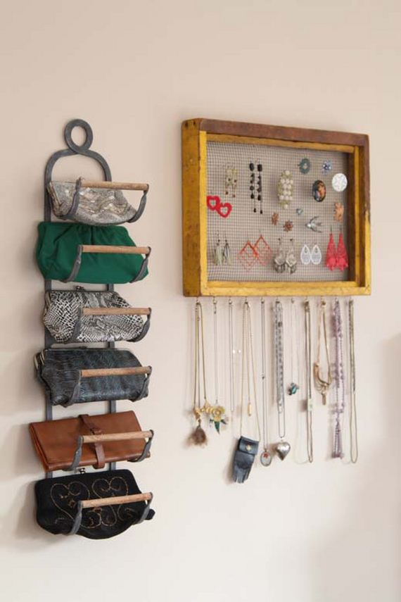 29-diy-perfect-storage-solutions