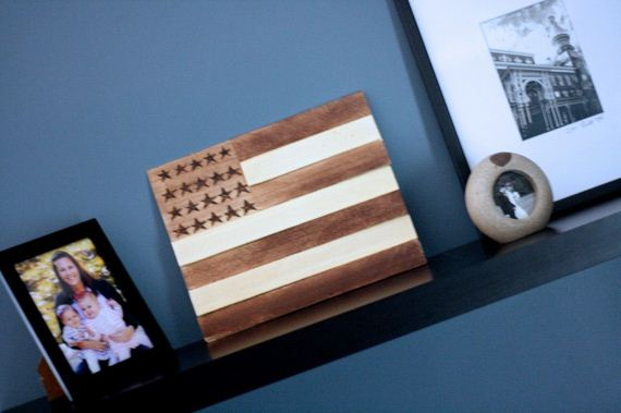 29-diy-project-ideas-with-shims