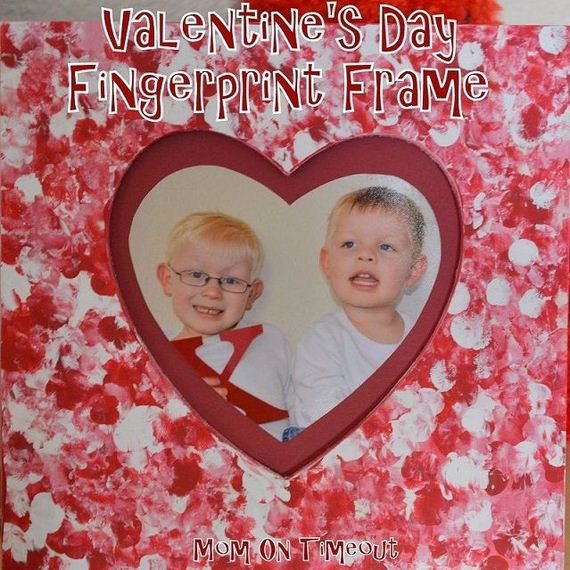 29-diy-valentines-craft-projects-for-kids